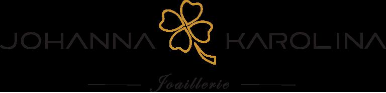 Johanna Karolina Logo